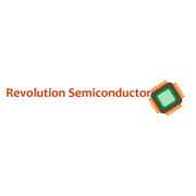Revolution Semiconductor